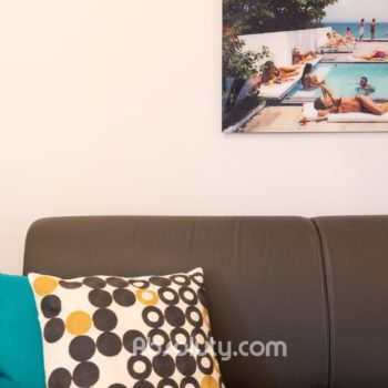 10-2-la-taulissa-livingroom