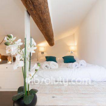 11-la-taulissa-livingroom