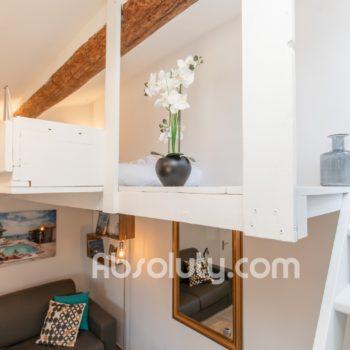 12-la-taulissa-livingroom
