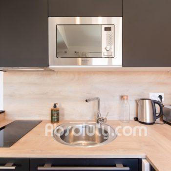14-la-taulissa-kitchen