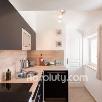 16-la-taulissa-kitchen