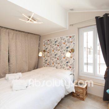 17-la-taulissa-bedroom