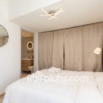 18-la-taulissa-bedroom