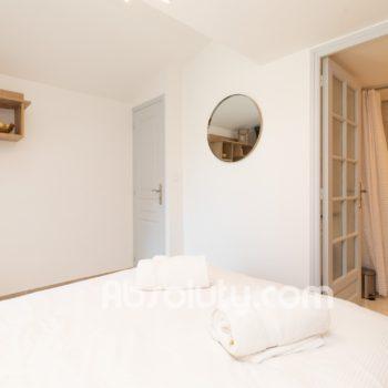19-la-taulissa-bedroom