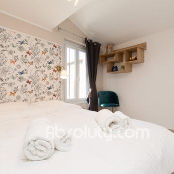 20-la-taulissa-bedroom