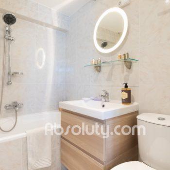21-la-taulissa-bathroom