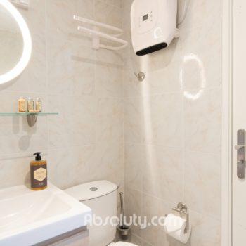 24-la-taulissa-bathroom