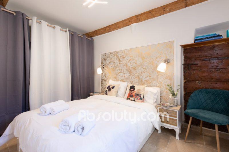 11-la-paia-bedroom