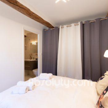 12-la-paia-bedroom