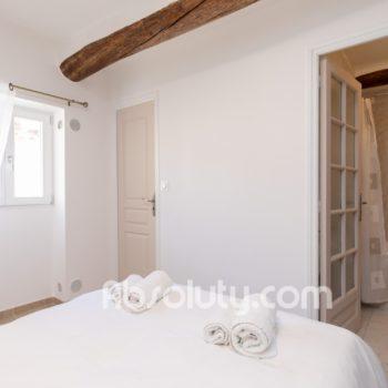 13-la-paia-bedroom