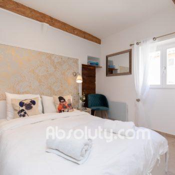 14-la-paia-bedroom