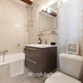 15-la-paia-bathroom