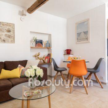 3-la-paia-livingroom
