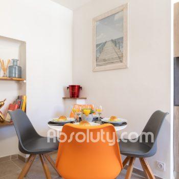 5-la-paia-livingroom