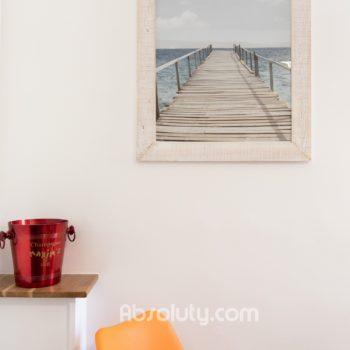 6-la-paia-livingroom