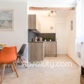 7-la-paia-livingroom