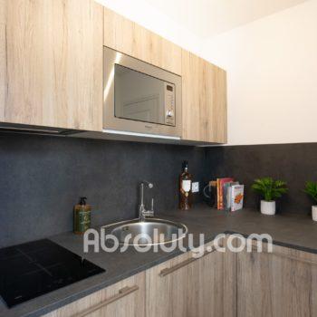 8-la-paia-kitchen